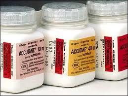 accutane IBD, accutane IBD lawyer, isotretonin crohns, accutane ulcerative colitis