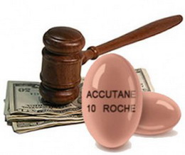 Accutane Class Action Lawsuit